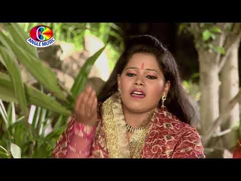 Poonam Sharma का ( Tuesday Special ) सुपरहिट भक्ति  सॉन्ग | Kaisan Bade Lakshman Devrwa