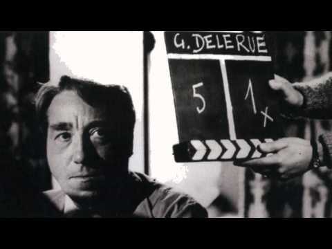 Georges Delerue - Themes from The Horsemen