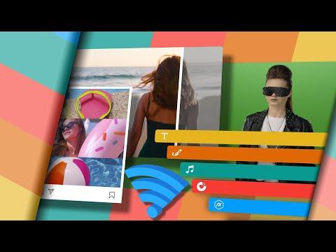 KineMaster - Video Editor, Video Maker – Apps on Google Play