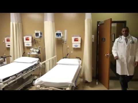 minimally-invasive-surgery:-endoscopic-discectomy