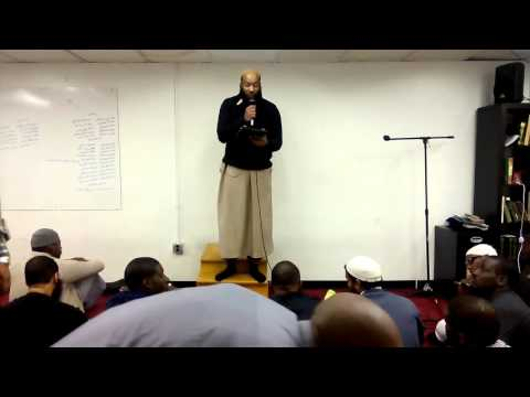 Masjid Taubah Today's Khutbah: The Vitrtue of Fasting the Day of 'Aashooraa