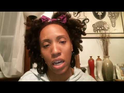 Black Homeschooling: The REAL Reason I Homeschool