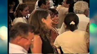 Momentos IPFAROL -  Comunhão em Dez de 1997