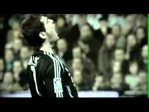 Real Madrid Un Discurso De Victoria