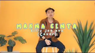 Billy Joe Ava Makna Cinta - Rizky Febian (Cover) Mp3