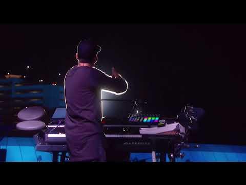 Linkin Park - Mike Solo Medley (Rock In Rio USA 2015) HD