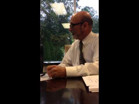 Bill 10-7-13 SGU Mobil APS Dealer Services Menu Presentation