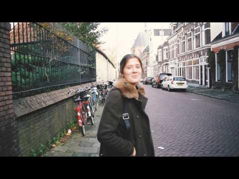 Groningen, NL I Walk Around I Day Trip