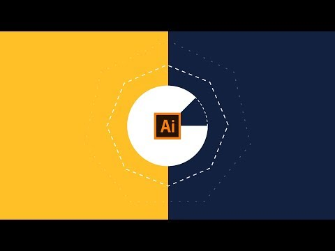 POWERFUL Illustrator Shape Tool Functions You NEED TO KNOW!
