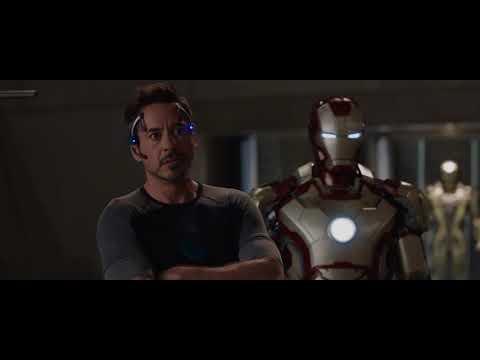 iron man 1 full movie dual audio 720p free download