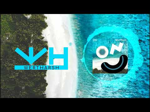 """One Of the New Track is here """"ON"""" By Wert Harsh"""