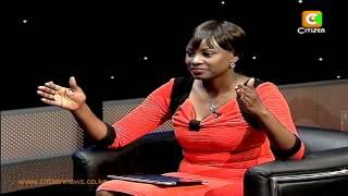 Bi  Msafwari: Mapenzi ya Mbali
