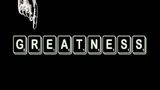 How To Tap Into Your Inner Greatness! (Success Classic!)