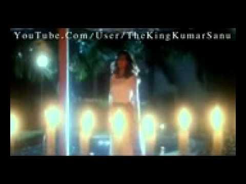 Aayegi Har Pal Tujhe Meri Yaad HD1080p Kumar Sanu Alka Yagnik   Andolan   YouTube