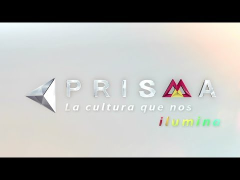 PRISMA CULTURAL 23/04/2018