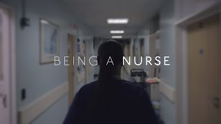 Do you want to become a nurse? See what it