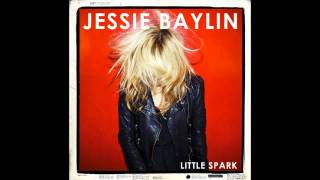 Watch Jessie Baylin Holiday video