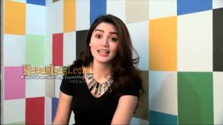 Download Video Masuk Dunia Hiburan, Hilda Fitria Banyak Godaan ? MP3 3GP MP4