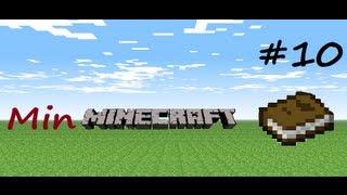 """""""Min Minecraft dagbok"""" Del 10 med JG (Svenska) bort klippt helvete också ;)"""