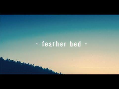 Jakub Zytecki : 'Feather Bed' [Full EP]