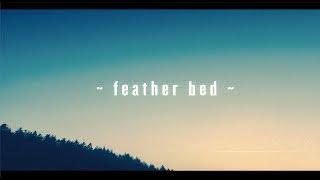 Jakub Zytecki : Feather Bed [Full EP]