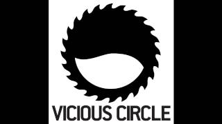 Incisions - Beyond Motion (Steve Thomas Remix) (Vicious Circle)