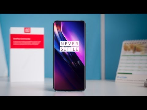 OnePlus 8 Price, Release Date, Specs, Leaks, Concept - Finally Getting Features We've Always Wanted!