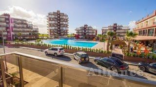 Студии, квартиры на Северном Кипре, рассрочки, кредиты