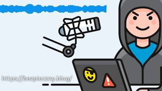 #002: W jaki sposób łatwo i szybko podnieść bezpieczeństwo swojego komputera?