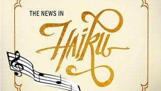 Jacksfilms' Haiku Song (Instrumental)