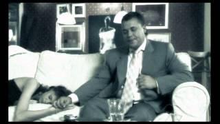 Сергей Жуков - Капают Cлёзы  (moozoomTV)