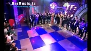 Жулдыздар тобы - Ду-думан [www.kazmusic.kz]
