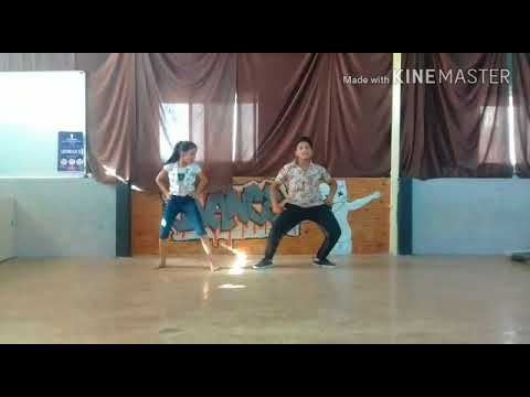 Gall Goriye- Official Music Video |...