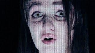 Селфи из ада — Русский трейлер (2018)