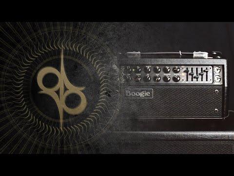 MESA/Boogie Mark Five: 25 - Metal