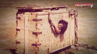 ইতিহাসের ভয়ঙ্কর ৩টি কারাগার || The Most Horrific Prison in History || Bengali