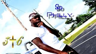 So Philly x 316 So Brooklyn Challenge