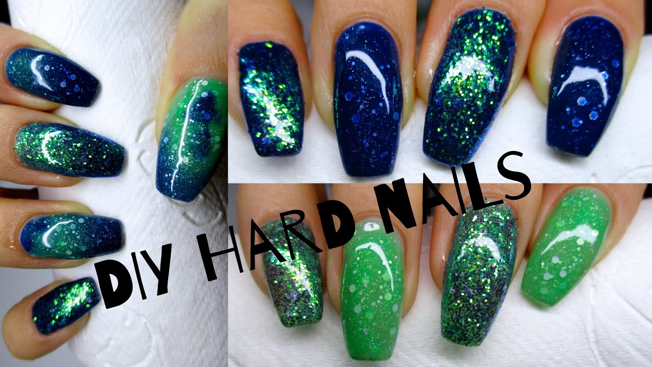 Are gel nails hard to do yourself splendid wedding company are gel nails hard to do yourself solutioingenieria Image collections