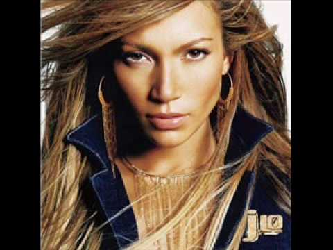Jennifer Lopez - 12. I'm gonna be alright