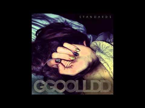 GGOOLLDD - Gold