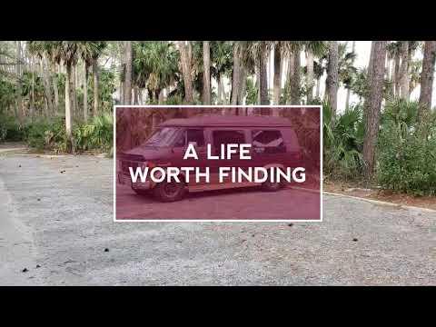 Abandoned Gas Station Cedar Grove Florida #Desolation Destiny