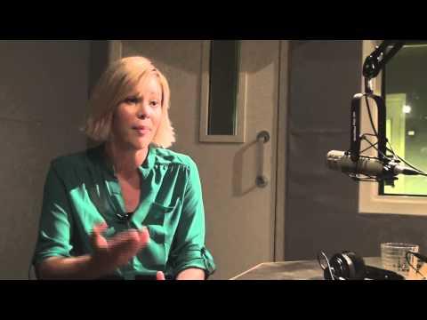 Lyndsey Vanstone Interview (Complete)