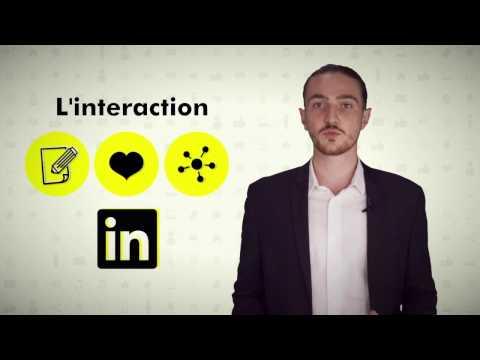 LinkedIn pour développer son business - Agence 636 🌟