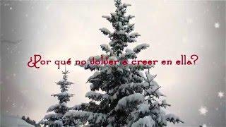 Cuento de Invierno - Ferran Ramon Cortés