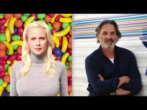 Susie Meister s This Is Us ProducerDirector Ken Olin for Brain Candy Podcast