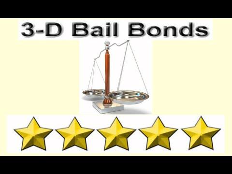 Norwich Bail Bonds | 860-447-2245 | CT Bail Bonds