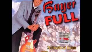 Bayer Full - Zlotowłosa Anna (Gold version 1995)