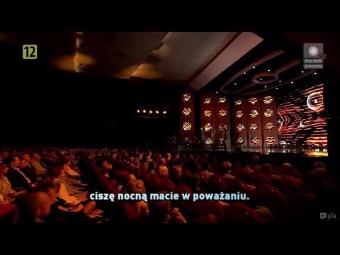 Kabaret Młodych Panów i Przyjaciele - Święta Święta - Frele - Despacito