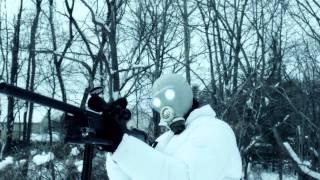 Raise Your Weapon - Deadmau5 CBC