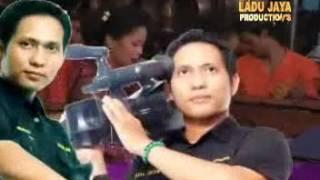 Repeat youtube video LANGEN BUDAYA : SANGYANG MUNGED TURUN AMPAH part 1